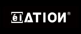 ATION Brand site